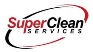 SUPER CLEAN SERVICES