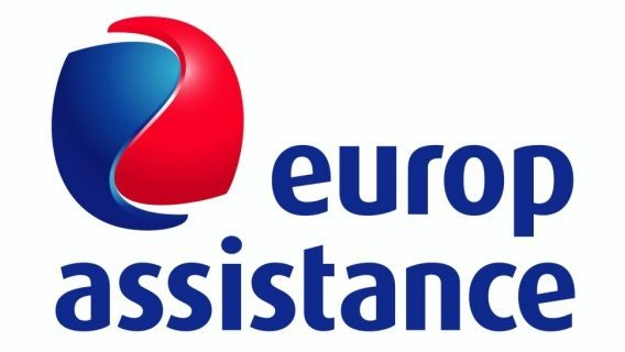 cropped-Europ-assistance-survey-cyber-security